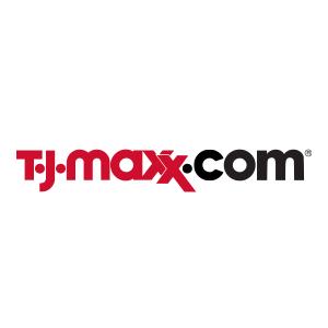 Clearance at TJMaxx