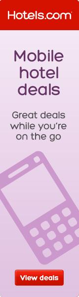 To Download Hotels.Com  Mobile App Click Link Below !