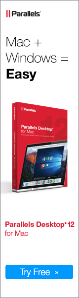 parallels desktop 12 for mac coupon $10 off