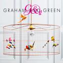 125x125_Graham & Green