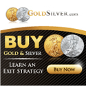 Buy gold and silver online fast, secure and at low prices