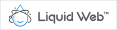 Liquid Web Fully Managed Virtual Private Servers Banner