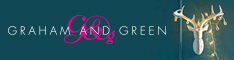 234x60_Graham & Green