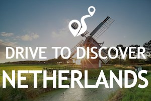 Discover the Perfect Netherlands Road Trip Guide