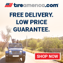 Free Delivery. Low Price Guarantee at TireAmerica.com!