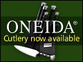Shop Cutlery at Oneida.com