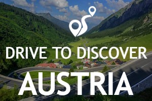 Discover the Perfect Austria Road Trip Guide