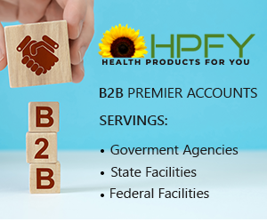 Get a Quote for B2B Account