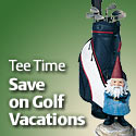Travelocity - Flights, Hotels, Cars, Cruises, Vacation Packages, Last Minute Deals!