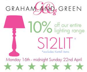 300x250_Graham & Green