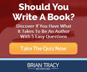 300x250 Should You Write A Book?