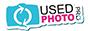 UsedPhotoPro Logo - 88x31