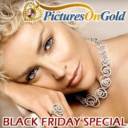 Black Friday Special Jewelry