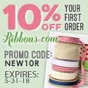 Save 10%!