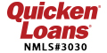 Quicken Loans - The Easiest Way To Get A Home Loan