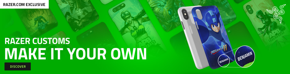 """FREE shipping with your Razer Customs phone case. Limited time only. <link>Shop now</link>"""" border=""""0″/></a>    <p>Many of the lawsuits filed this year stem from disputed claims over Irma, which caused an estimated $11 billion in insured losses in the state, and Michael, which has so far generated about $7.2 billion in insured losses.</p>    <p>Even though the reforms that took effect on July 1 made it tougher for repair contractors to file suit on behalf of policyholders, suits could still be filed under the old rules if based on pre-July 1 claims assignments.</p>    <p>But Gilway warned that the plaintiffs' attorneys responsible for steep increases in such lawsuits over the past decade are creating """"all kinds of schemes"""" to sidestep the reforms, such as suing on behalf of policyholders themselves rather than the third-party contractors targeted by the reforms.</p>    <p>The number of newly filed lawsuits have increased each month since July 1 compared to the same month in 2018, before the reforms took effect. For example, 23,739 suits were filed against insurers in September, up from 20,708 in September 2018.</p>    <p>While contractors and attorneys in South Florida have long been blamed for the increases, the litigation is increasing at a higher rate in Orange, Duval, Volusia, Lee, Pinellas and other urban counties, the state's data shows.</p>    <p>Ultimately, Gilway said, the insurance industry will have to come up with a solution to address the continued growth of lawsuits.</p>    <a href="""