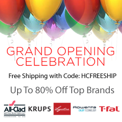 Image for Outlet Grand Opening - 1