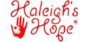 Haleigh's Hope