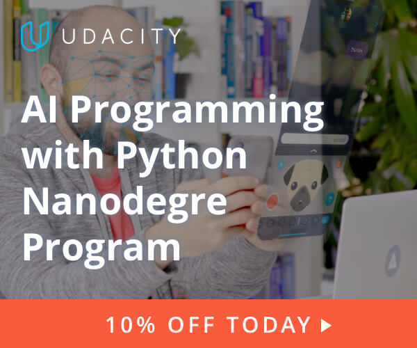 Join Udacity courses today, for more information checkout our facebook page