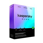 Affiliate Kaspersky Internet Security