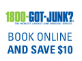 MA Springfield 1 800 got junk