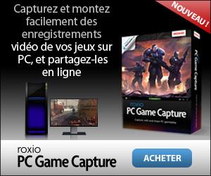 PC Game Capture_300x250