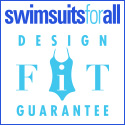 Coupons and Discounts for Swimsuitsforall.com