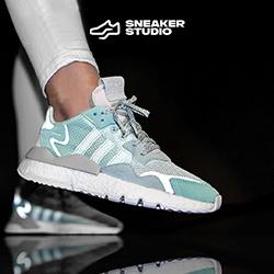 Sneakerstudio.com.ua