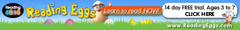 Learn to Read with Phonics