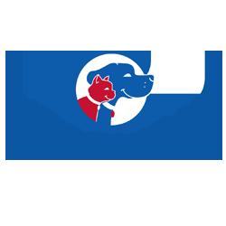 Petfooddirect.com Coupon
