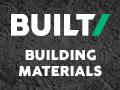 BUILT/ for Trade Ltd
