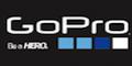 Order HD Helmet HERO at GoPro.com