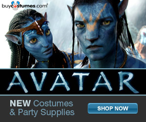 Discount Costumes