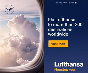 Lufthansa
