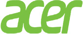 Acer Computers Online Store. Buy it now for