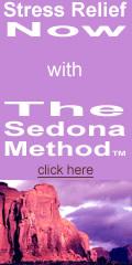 Sedona Training Associates - The Sedona Method