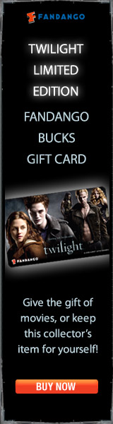Buy tickets to Twilight!