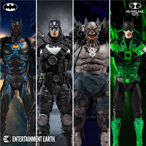 http://www.entertainmentearth.com/cjdoorway.asp?url=s/?query1=dc+multiverse+dark+nights+metal+action