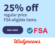 Walgreens Weekly Ad Jan 3 - 9