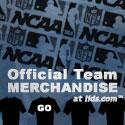 Team Apparel - Jerseys, Tees, Jackets