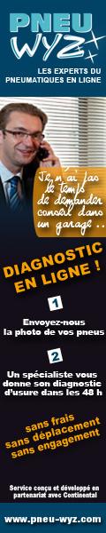 Diagnostic en ligne_Homme_120x600