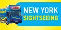 CitySights NY