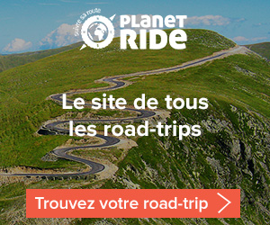 Agence Planet Ride Voyage Aventure