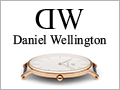 Daniel Wellington - UK