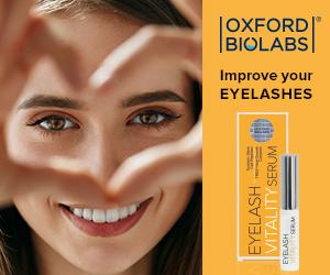 Shop Oxford Biolabs®!