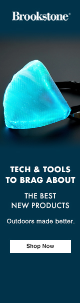 Brookstone - Tech & Tools to Brag About! The best new products