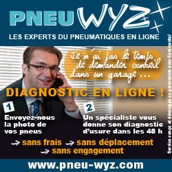 Diagnostic en ligne_Homme_250x250