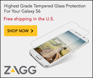 ZAGG InvisibleShield - #1 Scratch Protection - Zagg.com