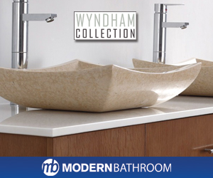 Wyndham Collection Bathroom Vanities
