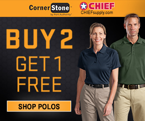 <link>Cornerstone apparel on sale @Chief</link>